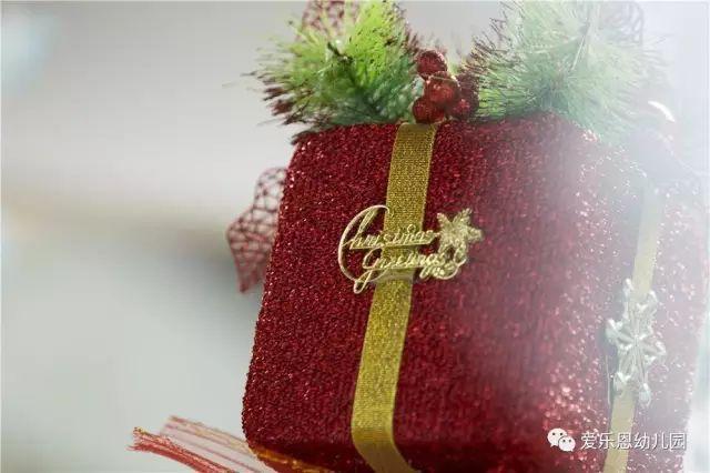 圣诞节活动-14